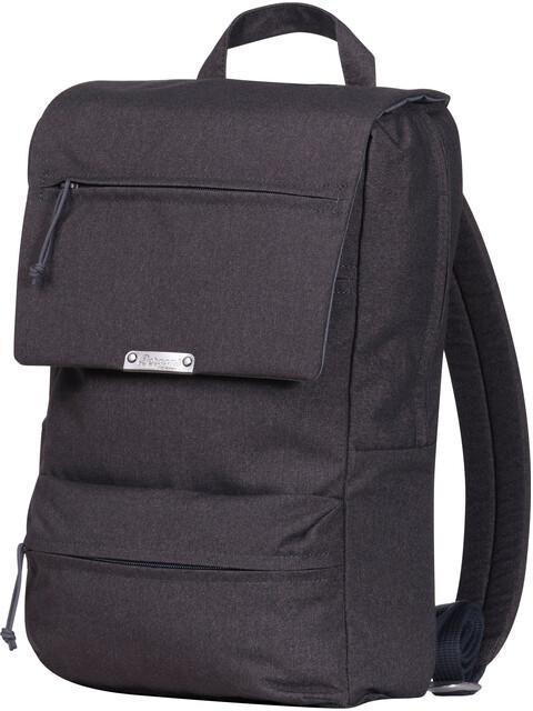 Bergans Knekken II Backpack 12l black